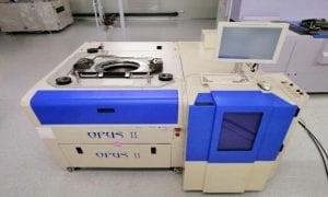 Semics  OPUS II  60107 For Sale