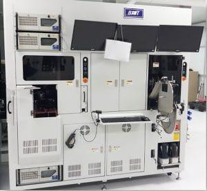 Buy Elsoft  EA 535  Orion Tester  60143