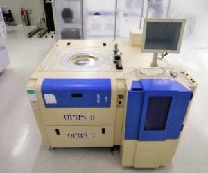 Buy Semics  OPUS II  60107