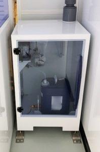 Buy Modutek  Detergent CDU  60150