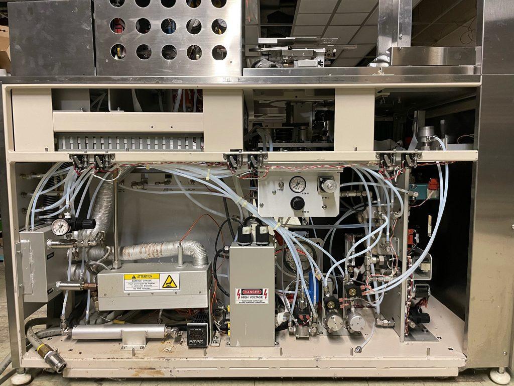 Axcelis / Fusion 200 ACU Asher 61319 Image 15