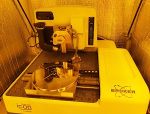 Buy Veeco / Digital Instruments  Dimension Icon  Microscope  61358