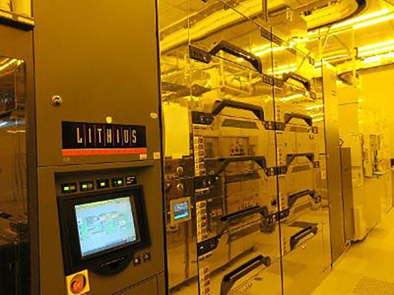 Buy Tel  Lithius  Track  61375
