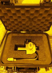 Purchase Veeco / Digital Instruments  Dimension Icon  Microscope  61358