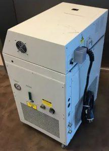 Plasmatherm SLR 720 PECVD / Reactive Ion Etch (RIE) Deposition System 61287