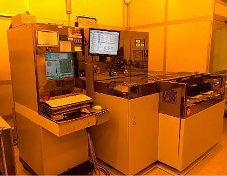 Buy Hitachi S 9220 Critical Dimension   Scanning Electron Microscopy (CD SEM) 61303