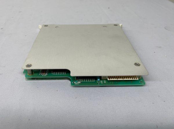 Agilent-44470 A -66501-Relay Multiplexer-59994 For Sale