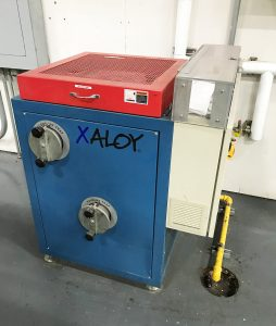 Buy Xaloy  JCP Mini 2424  Jet Cleaner  61396