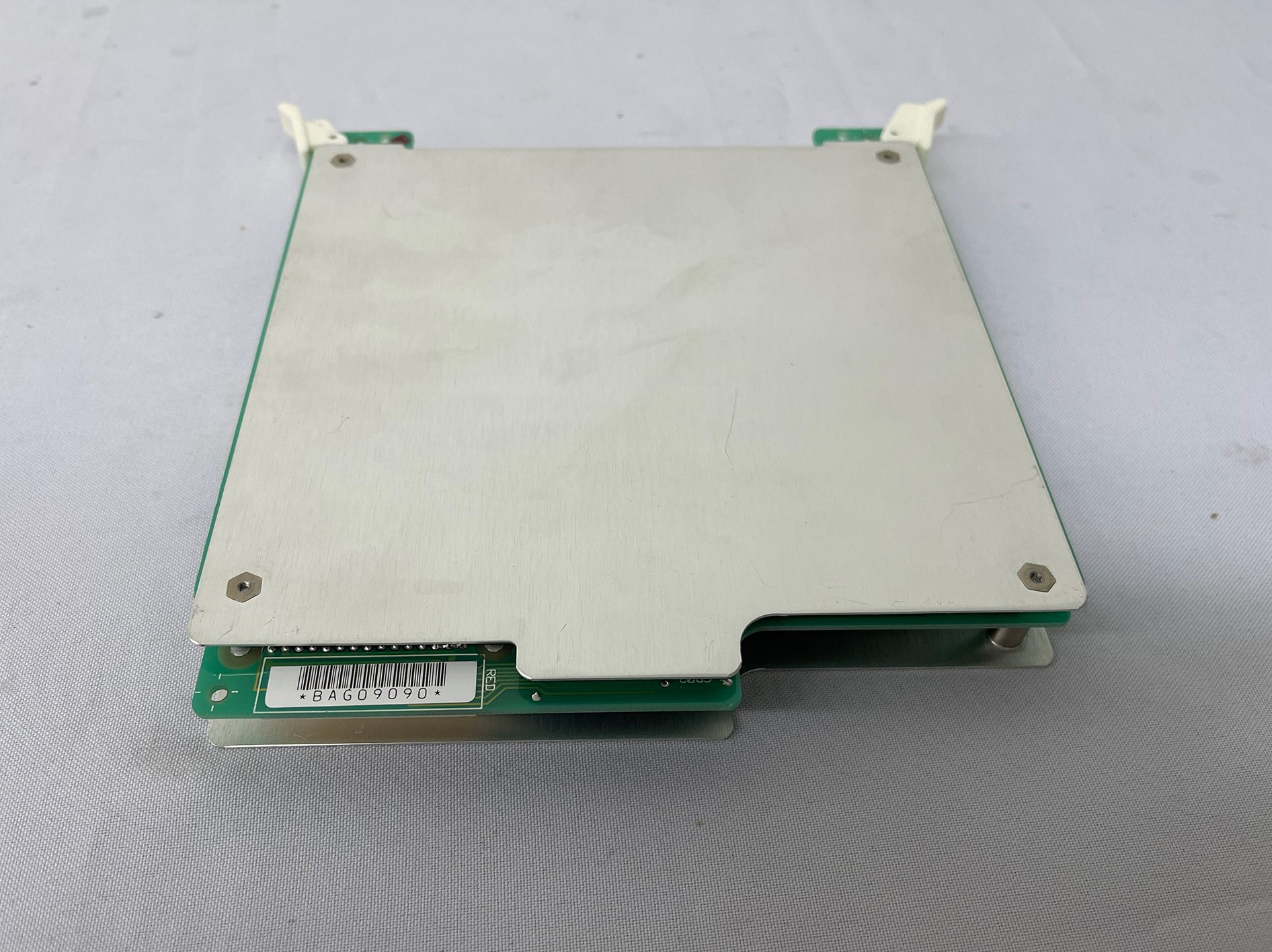 Buy Agilent-44470 A -66501-Relay Multiplexer-59994 Online
