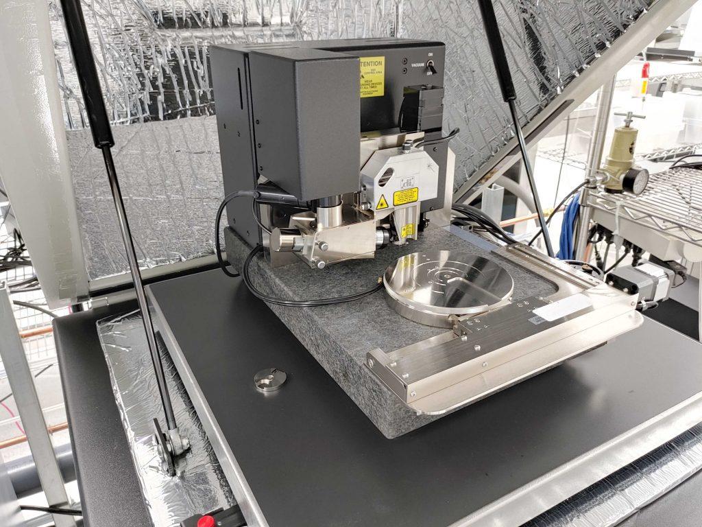 Buy Veeco / Digital Instruments  Dimension 3100  Scanning Probe Microscope  61349