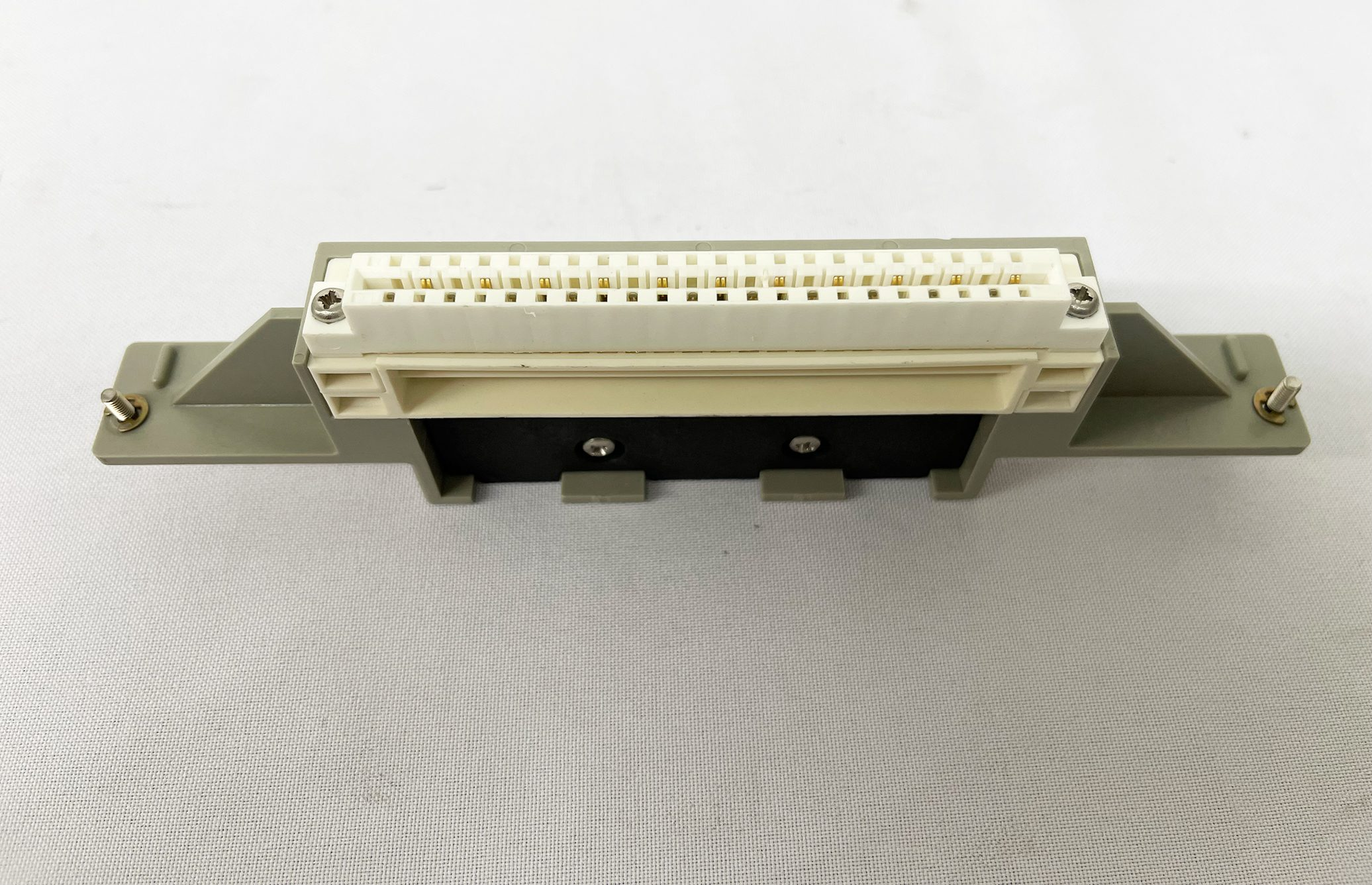 Agilent-44491 A-General Purpose Relay-60000 For Sale