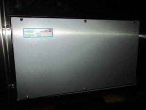 Axcelis / Fusion 200 ACU Asher 61319 Image 20