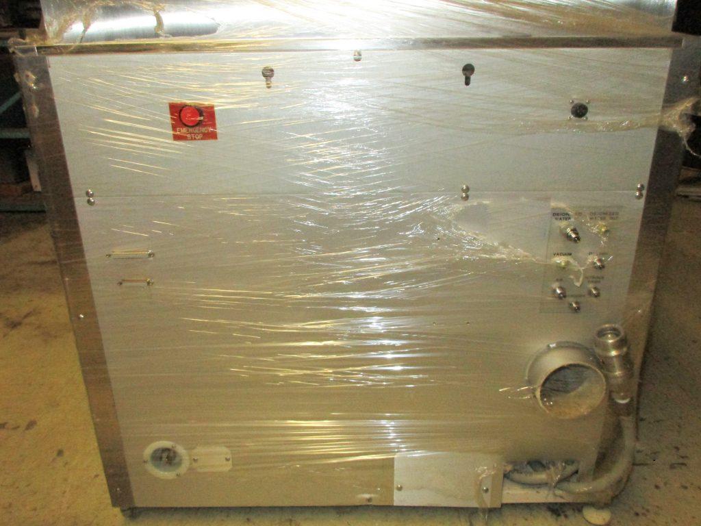 Axcelis / Fusion 200 ACU Asher 61319 Image 18