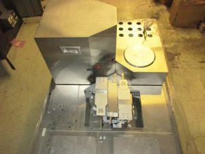 Axcelis / Fusion 200 ACU Asher 61319 Image 12