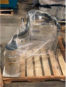 Buy Epson Seiko E 2 H 853 S UL Robot Arm 61299