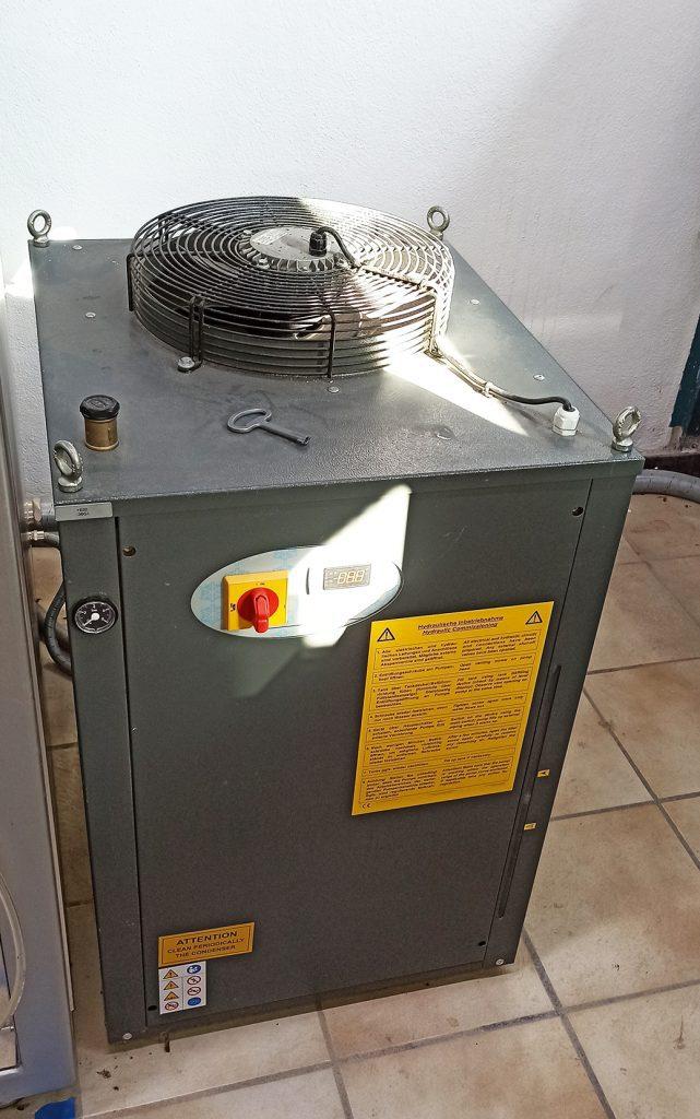 Buy Online Nabertherm  Oven  61485