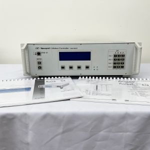 Buy Newport MM 4005 Motion Controller -58831