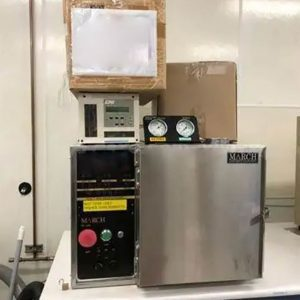 Buy March PX 500 Plasma Treatment System -61361