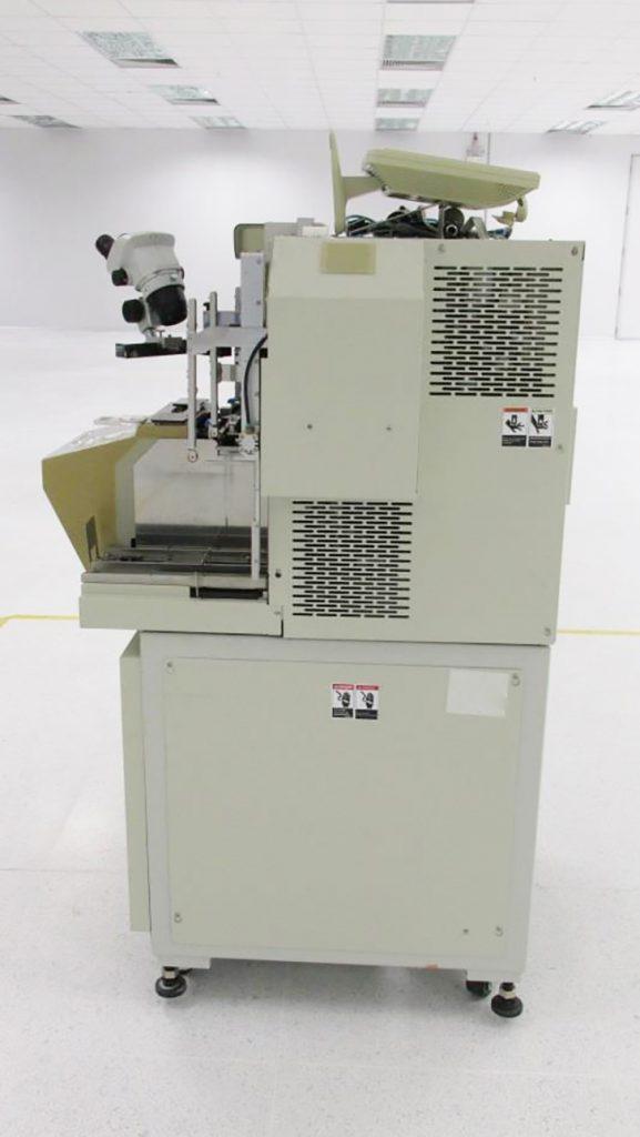 Buy Shinkawa  UTC 1000  Wire Bonder  61504 Online