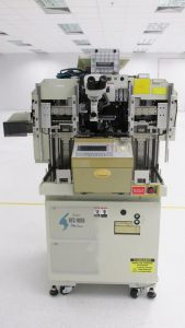 Buy Shinkawa  UTC 1000  Wire Bonder  61505