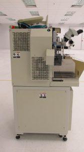 Shinkawa  UTC 1000  Wire Bonder  61505 For Sale