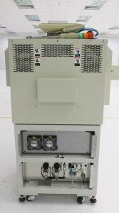 Shinkawa  UTC 1000  Wire Bonder  61505 Refurbished