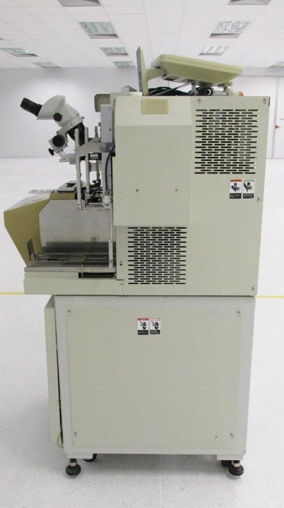 Buy Shinkawa  UTC 1000  Wire Bonder  61505 Online