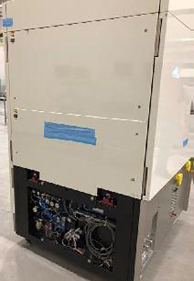 Buy KLA Tencor  AIT II  Inspection System  61495 Online