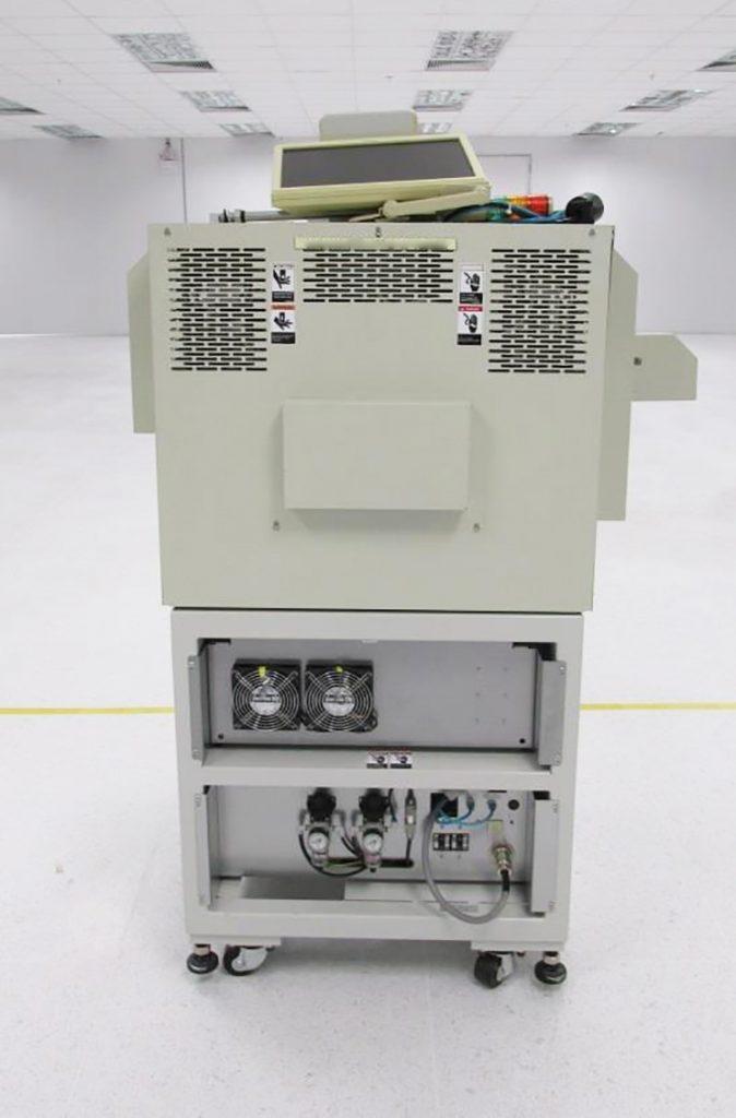 Shinkawa  UTC 1000  Wire Bonder  61506 Refurbished