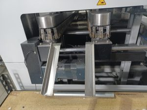 Buy Online DDM Novastar  EWS 310  Wave Solder Machine  61507