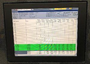 Buy Online KLA Tencor  AIT II  Inspection System  61495