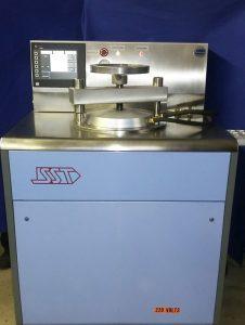 Buy SST  2200  Vacuum Furnace  61488